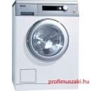 Miele PW 6065 Ipari mosógép