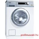 Miele PW 6065 Vario Ipari mosógép