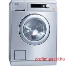 Miele PW 6065 Vario inox Ipari mosógép