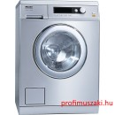Miele PW 6065 Vario LP, ED Ipari mosógép