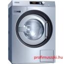 Miele PW 6080 Ipari mosógép