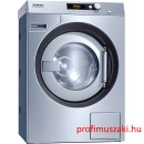 Miele PW 6080 inox Ipari mosógép