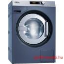Miele PW 6080 kék Ipari mosógép