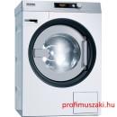 Miele PW 6080 VARIO AV ED Ipari mosógép