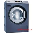 Miele PW 6080 VARIO LP ED Ipari mosógép