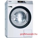 Miele PW 6080 VARIO LP LW Ipari mosógép