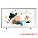 Samsung QE43LS03TAUXXH LED televízió