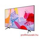 Samsung QE43Q60TAUXXH LED televízió