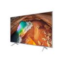 Samsung QE49Q67RATXXH LED televízió