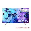 Samsung QE49Q6FNATXXH LED televízió
