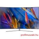 Samsung QE49Q7CAMTXXH LED televízió