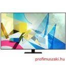 Samsung QE49Q80TATXXH LED televízió