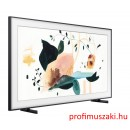 Samsung QE50LS03TAUXXH LED televízió