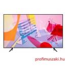 Samsung QE50Q60TAUXXH LED televízió