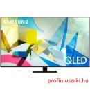 Samsung QE50Q80TATXXH LED televízió