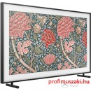 Samsung QE55LS03RAUXXH LED televízió