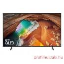 Samsung QE55Q60RATXXH LED televízió