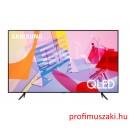Samsung QE55Q60TAUXXH LED televízió