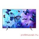 Samsung QE55Q6FNATXXH LED televízió