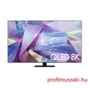 Samsung QE55Q700TATXXH LED televízió