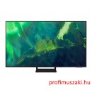 Samsung QE55Q70AATXXH LED televízió