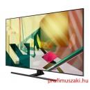 Samsung QE55Q70TATXXH LED televízió