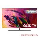 Samsung QE55Q7FNATXXH LED televízió
