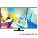 Samsung QE55Q80TATXXH LED televízió