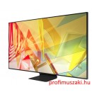 Samsung QE55Q90TATXXH LED televízió