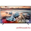 Samsung QE55Q950RBTXXH LED televízió