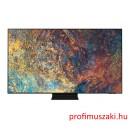 Samsung QE55QN90AATXXH LED televízió