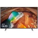 Samsung QE65Q60RATXXH LED televízió