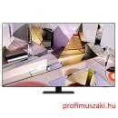Samsung QE65Q700TATXXH LED televízió