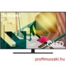 Samsung QE65Q70TATXXH LED televízió