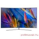 Samsung QE65Q7CAMTXXH LED televízió
