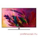 Samsung QE65Q7FNATXXH LED televízió