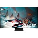 Samsung QE65Q800TATXXH LED televízió