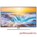 Samsung QE65Q85RATXXH LED televízió