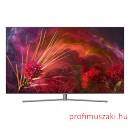 Samsung QE65Q8FNATXXH LED televízió