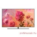 Samsung QE65Q9FNATXXH LED televízió