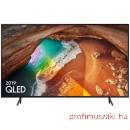 Samsung QE75Q60RATXXH LED televízió