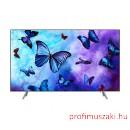 Samsung QE75Q6FNATXXH LED televízió