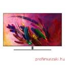 Samsung QE75Q7FNATXXH LED televízió
