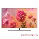 Samsung QE75Q9FNATXXH LED televízió