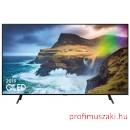 Samsung QE82Q70RATXXH LED televízió