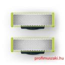 Philips Philips OneBlade QP220/55 csere penge Borotvafej