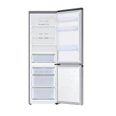 Samsung RB34T670DSAEF Kombinált alulfagyasztós hűtőszekrény