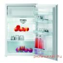 Gorenje RBI4091AW Beépíthető egyajtós hűtőszekrény