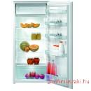 Gorenje RBI4121AW Beépíthető egyajtós hűtőszekrény