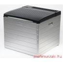 Dometic RC 2200 EGP Szabadonálló hűtőbox